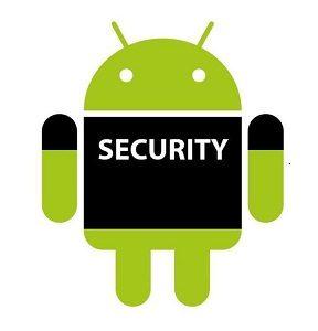 Android novedades
