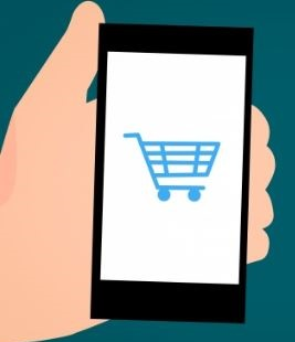 comprar celular